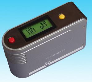 水分測定儀,水分測量儀,水分檢測儀,水分測試儀,水分分析儀,水分儀,上海佳實電子科技有限公司,021-31200314,水份測定儀,水份儀,水份測量儀,好品牌