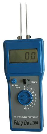 FD-R肉類含水量測定儀