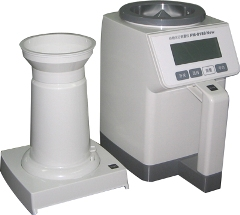 6188茶叶水分测量仪